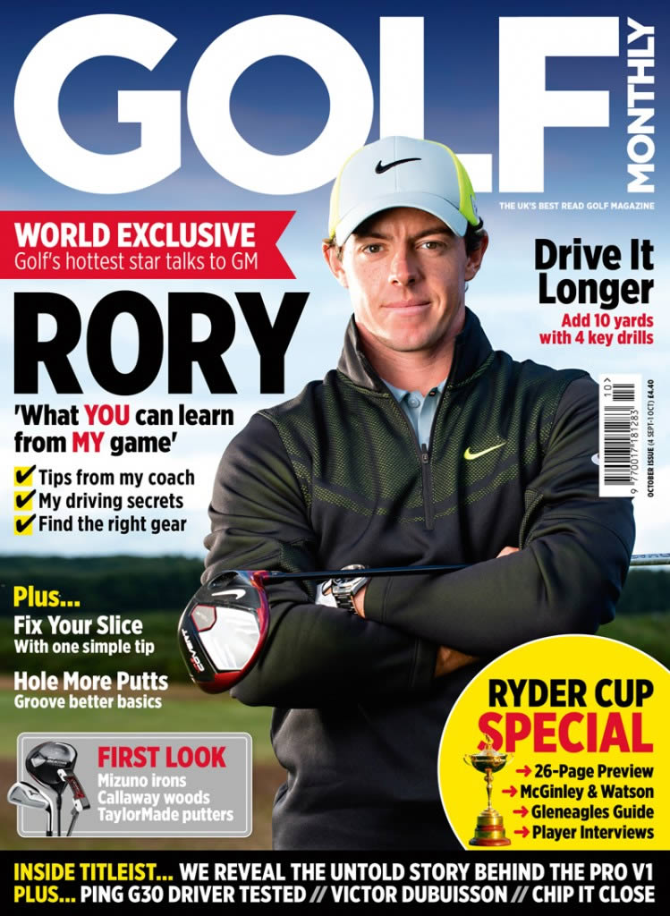 Golf-Monthly-rory