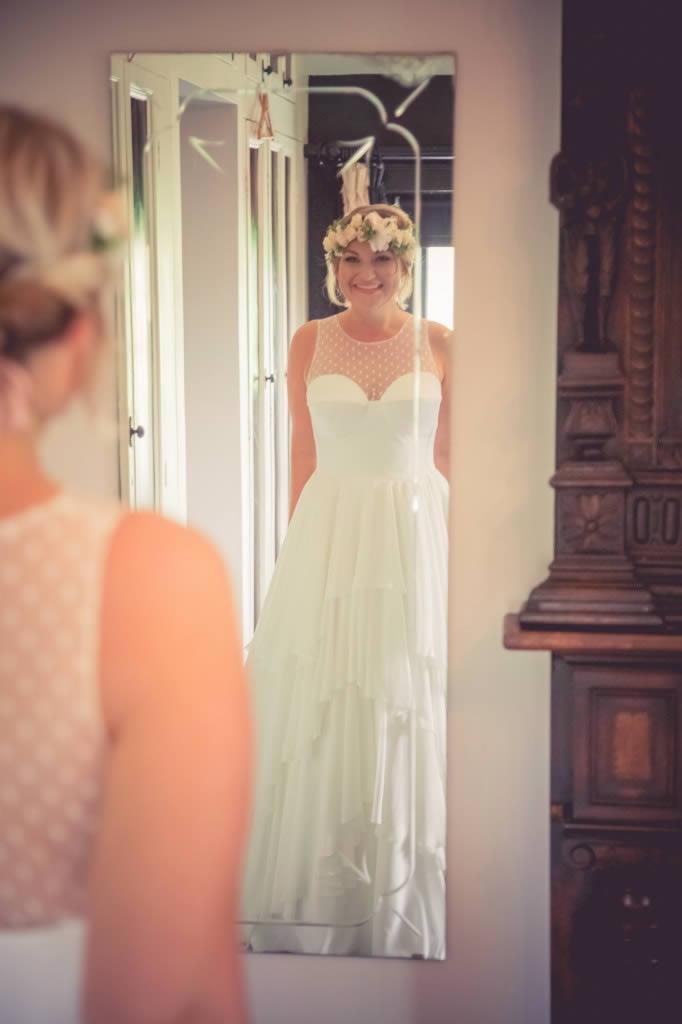 Vicky-Stacey-Wedding-Kinsale-1122