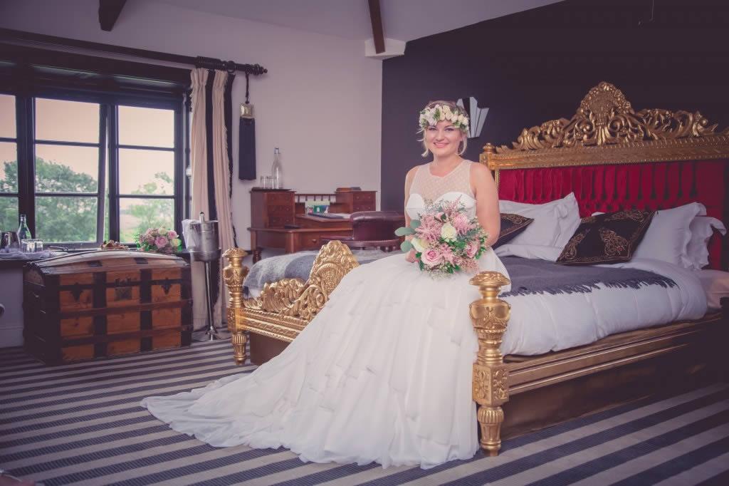 Vicky-Stacey-Wedding-Kinsale-1184