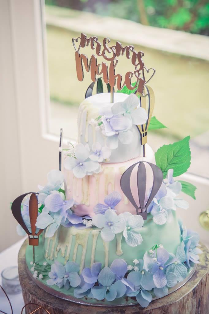 Vicky-Stacey-Wedding-Kinsale-1254