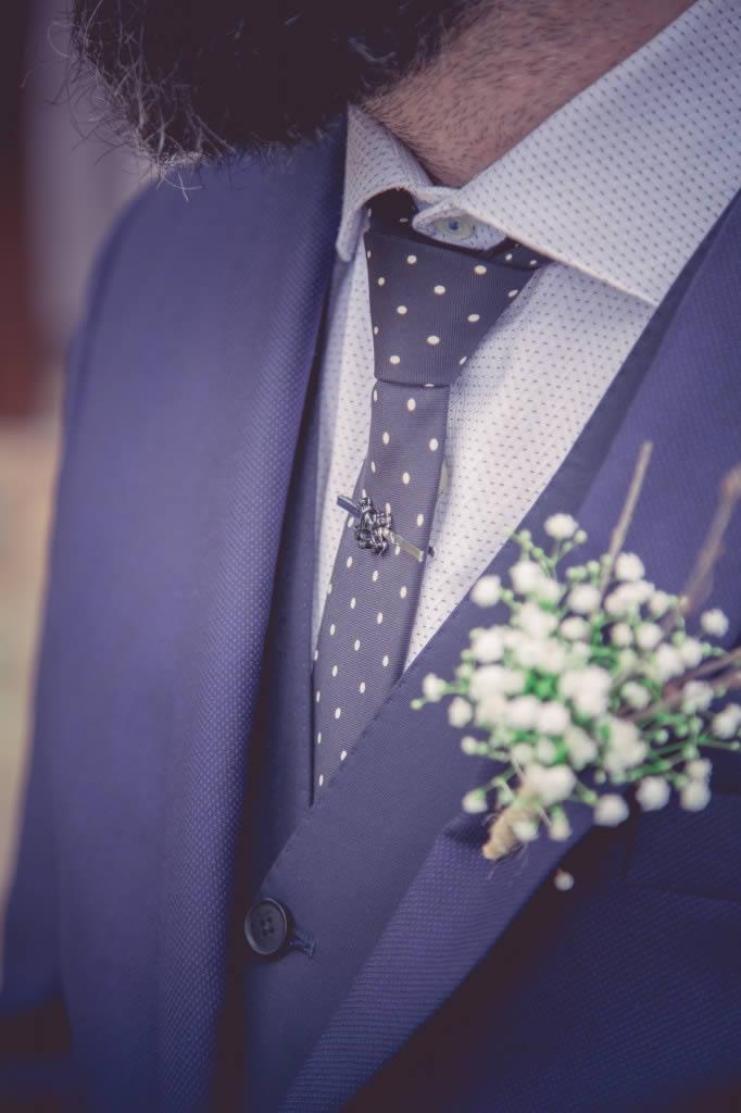 Vicky-Stacey-Wedding-Kinsale-1260
