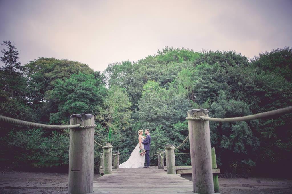 Vicky-Stacey-Wedding-Kinsale-1786