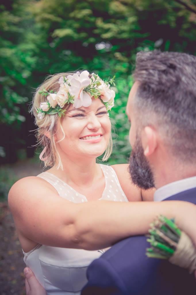 Vicky-Stacey-Wedding-Kinsale-1865