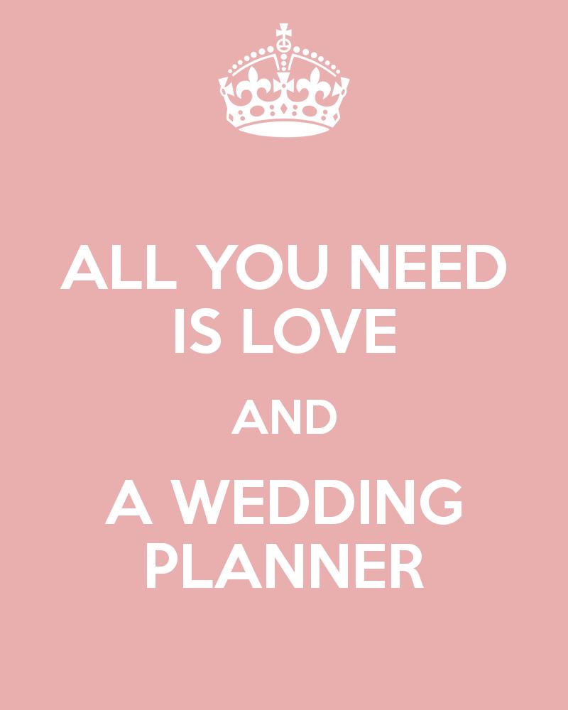 wedding-planner-blog-img
