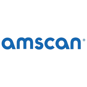 Amscan Holdings