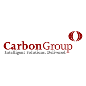 Carbon Group – Ireland