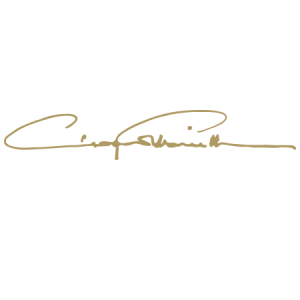 George Goldsmith Sporting Agents –