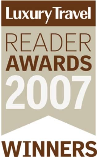 Finalist – Best Marketing Innovation Award Ireland