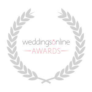 Ireland's No 1 Overall Wedding Venue and Exclusive Venue of the Year 2017