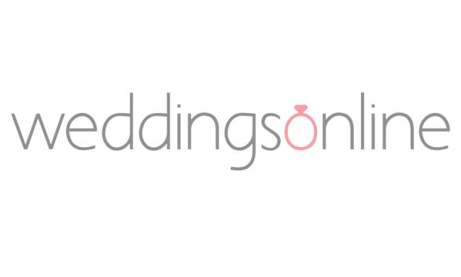 WeddingsOnline Feature 2019