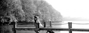 Winter wedding_resized